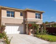 3295     Ridge Park Court, Long Beach image