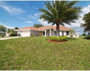 2517 NW 14th PL, Cape Coral image