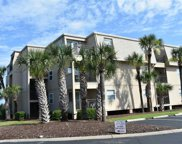 1582 Waccamaw Dr. Unit 8, Garden City Beach image
