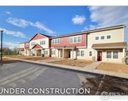 892 Winding Brook Dr, Berthoud image