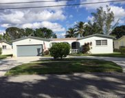 5054 Sw 88th Ter, Cooper City image