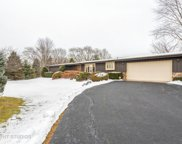 28015 W Meadow Lane Road, Mchenry image