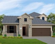 140 Saturnia Dr, Georgetown image