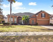 7902 Horse Ferry Road, Other City - In The State Of Florida image