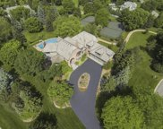 28025 Boulder Bridge Drive, Shorewood image