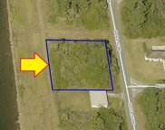250-256 Double Lot On Hoffer, Palm Bay image