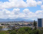 1519 Nuuanu Avenue Unit 1542, Honolulu image