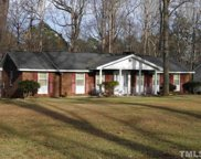 303 Dearing Drive, Knightdale image