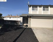 780 Heather Pl, Brentwood image