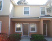 4150 Shade Tree Lane, Lakeland image
