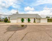846 S Cedar Drive, Apache Junction image