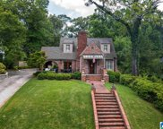 2916 Thornhill Road, Mountain Brook image