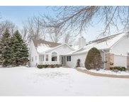 19462 Waterford Court, Shorewood image