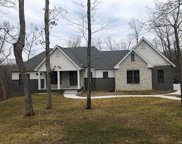 663 Pine Creek  Drive, Town and Country image