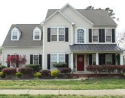 6010  Fountainbrook Drive, Indian Trail image