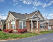 5922 East Stonepath Garden Drive, Chester image