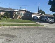 6645     San Diego Circle, Buena Park image