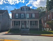118 ARTIZAN STREET, Williamsport image
