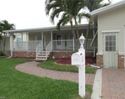 11390 Bayside BLVD, Fort Myers Beach image