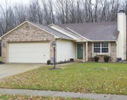 5522 Pine Knoll  Boulevard, Noblesville image