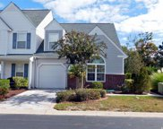 144 Wimbledon Way Unit 144, Murrells Inlet image