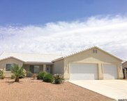 4466 Cindy Rd, Fort Mohave image