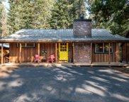 1630 Cedar Crest Avenue, Tahoe City image