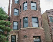 1425 West Rascher Avenue Unit G, Chicago image