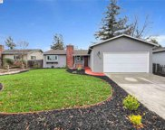 3935 Yale Way, Livermore image