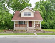 1529 Brookside  Avenue, Indianapolis image