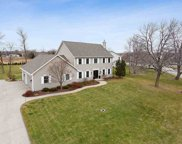 1780 Mill Pond Lane, Neenah image