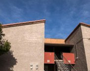 1730 W Emelita Avenue Unit #1005, Mesa image