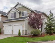 27366 215th Place SE, Maple Valley image