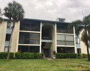 1109 Green Pine Boulevard Unit #E2, West Palm Beach image