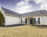 207 Wingcup Drive, Simpsonville image