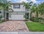 1132 Piccadilly Street, Palm Beach Gardens image
