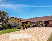 6 Cormorant Court, Palm Coast image