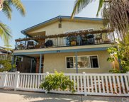 126 Dolphin Avenue, Seal Beach image