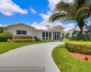 3821 NE 27th Ave, Lighthouse Point image