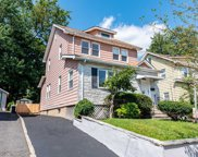 94 Beverly Road, Oradell image