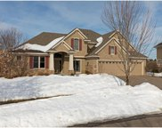 10830 Misty Lane, Woodbury image