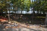 3440 Lower Larson Lake Road NW, Hackensack image