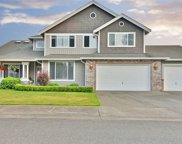 210 194th St SW, Bothell image