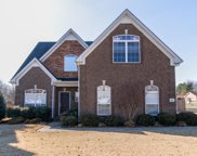 4527 Scottish Dr, Murfreesboro image