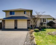 14408 141st Street E, Orting image