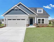 622 Notting Hill Ct., Conway image