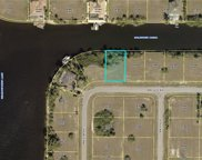 4125 NW 36th TER, Cape Coral image