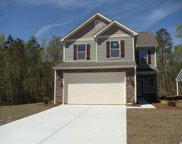 908 Cypress Way, Little River image
