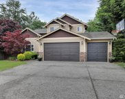 401 22nd Av Ct SW, Puyallup image