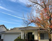 3801  Haack Way, Elk Grove image